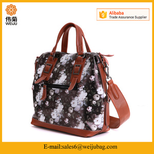 dae11656a7 Genuine Leather Handbags-Genuine Leather Handbags Manufacturers ...
