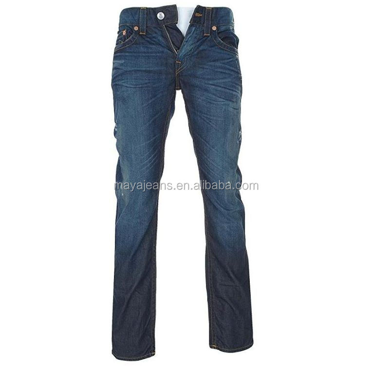 Men Fancy Jeans, Men Fancy Jeans Suppliers and Manufacturers at ...