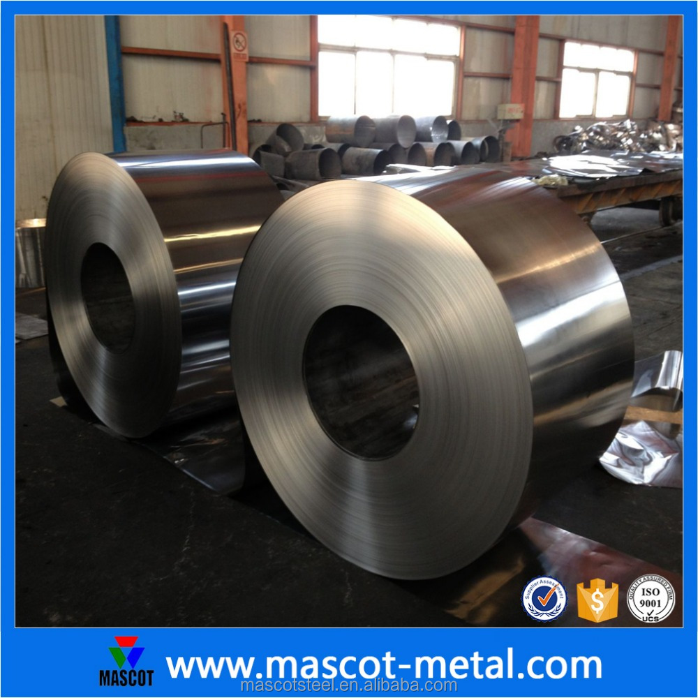 Hot rolled coil steel steel shank for shoes