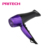 PRITECH Low Price 1800W 2200W Cool Shot Function Hair Dryer With Removable Filter Cover