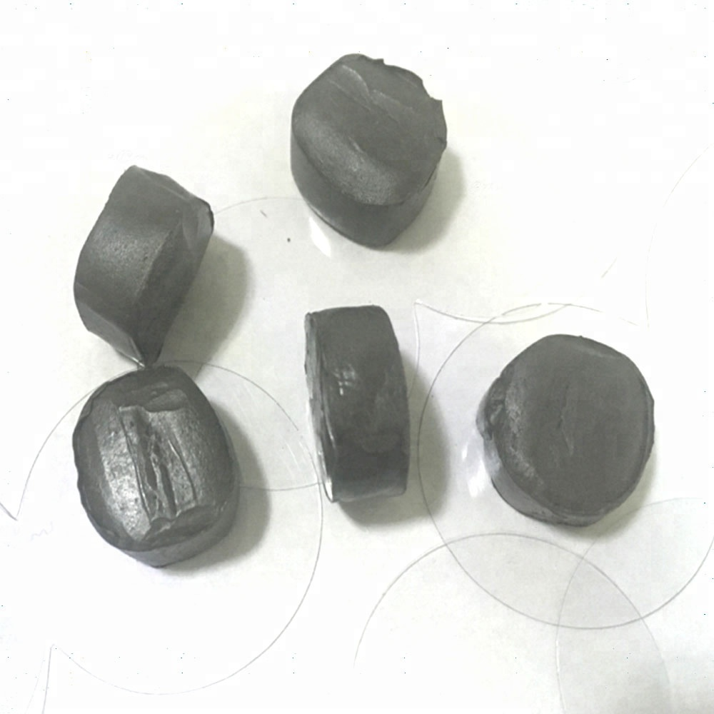 Pinecar Pinewood Derby Tungsten Putty 1oz, Black