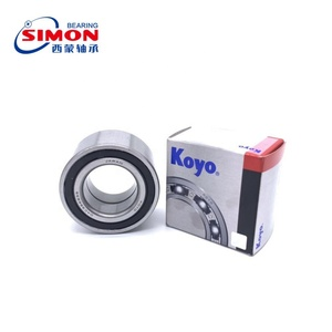 Skf Snr, Skf Snr Suppliers and Manufacturers at Alibaba com