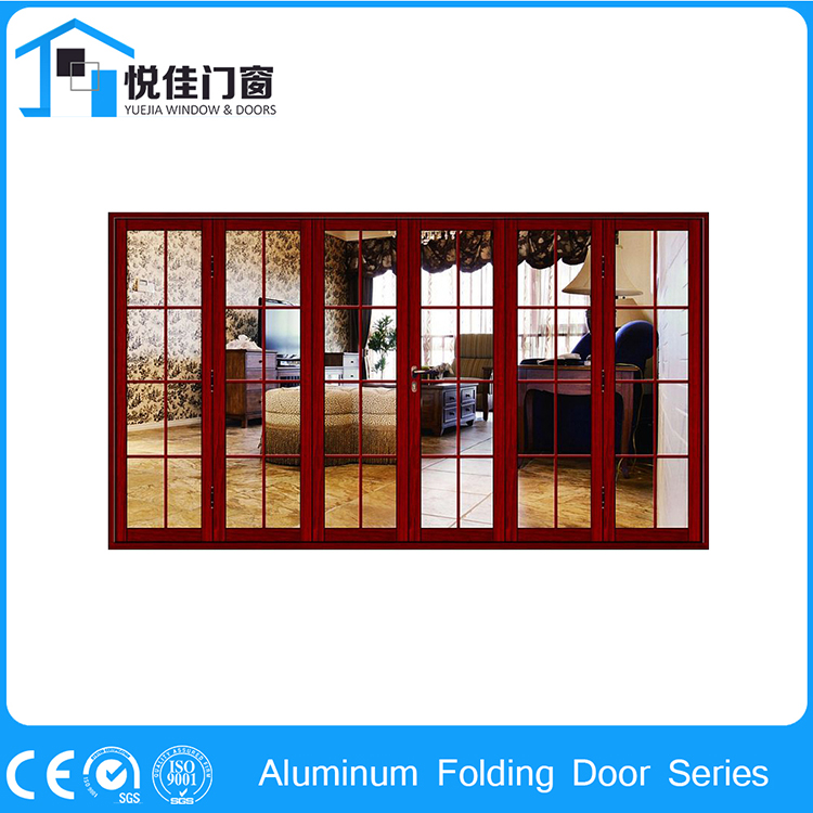 Antique design 6 panel folding doors27 inch bifold for 27 inch bifold interior doors