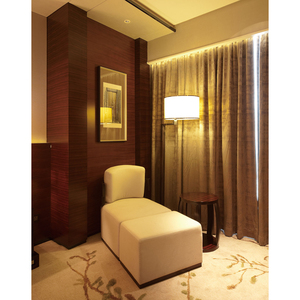 hotel turnkey projects for bedroom furniture lobby furniture hotel console hotel meeting furniture