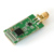 Wireless Remote Control Lora Rf Transceiver Module