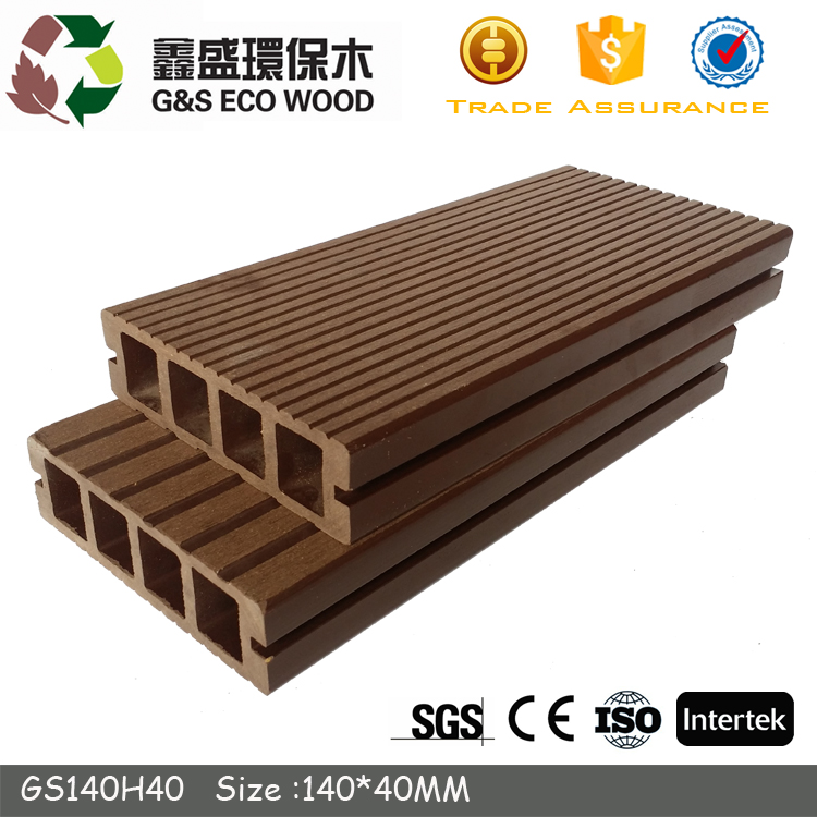Wooden Pathways, Wooden Pathways Suppliers And Manufacturers At Alibaba.com