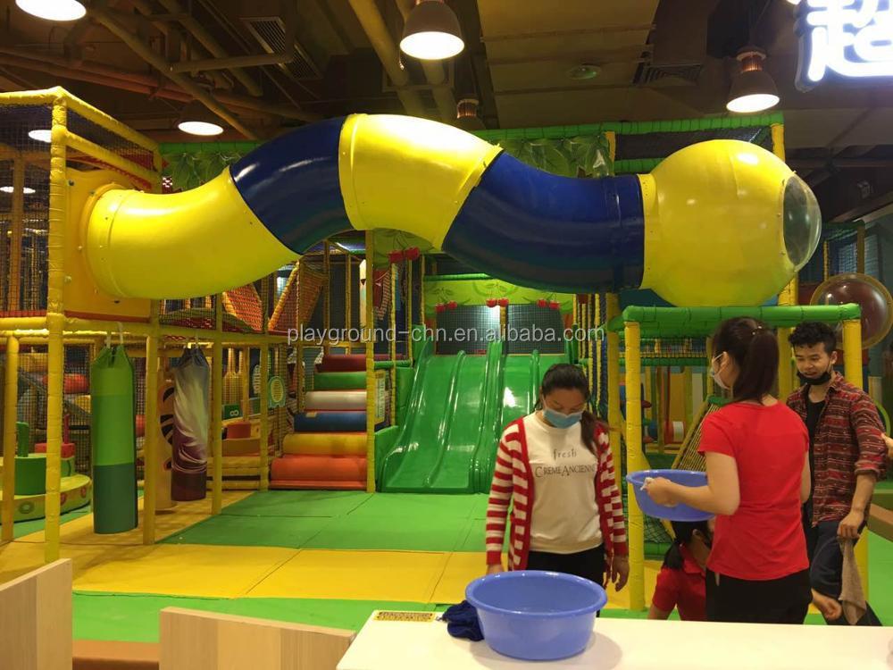 Sala Giochi Per Bambini : Leqi stile britannico bambini di giocare palla piccolo morbido sala