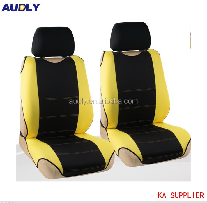 Finden Sie Hohe Qualität Autositzbezüge Frauen Hersteller und ...