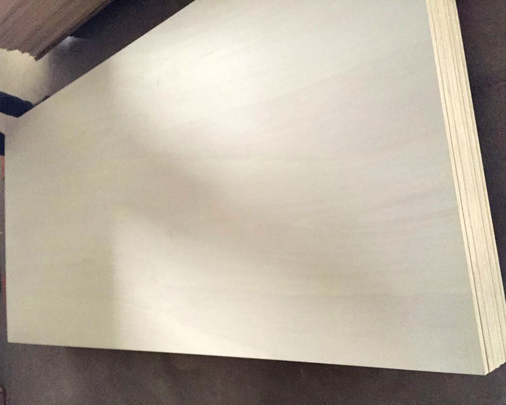 Alibaba china manufacturer supply 12MM Fancy Plywood Board