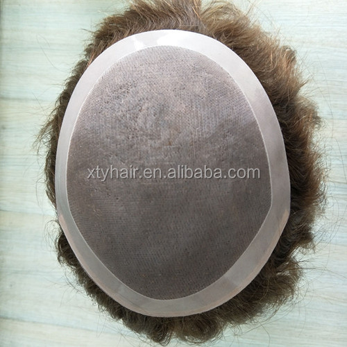 Alibaba best sellers hot selling products human hair toupee for women