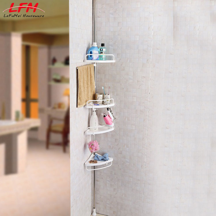 Hanging Shower Rack, Hanging Shower Rack Suppliers and Manufacturers ...