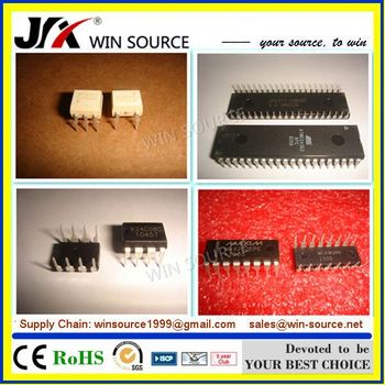 (ic Parts) Sd9006-a51 - Buy Sd9006-a51,Ic,New And Original Product on  Alibaba com