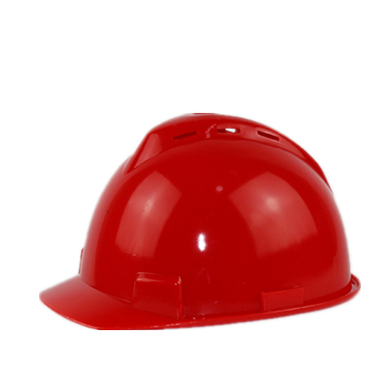 China manufacturing safety equipment wholesale 🇨🇳 - Alibaba