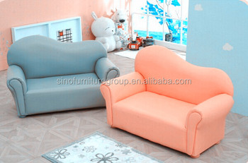 Made From SinoFur Best Sale Mini Sofa For Kids