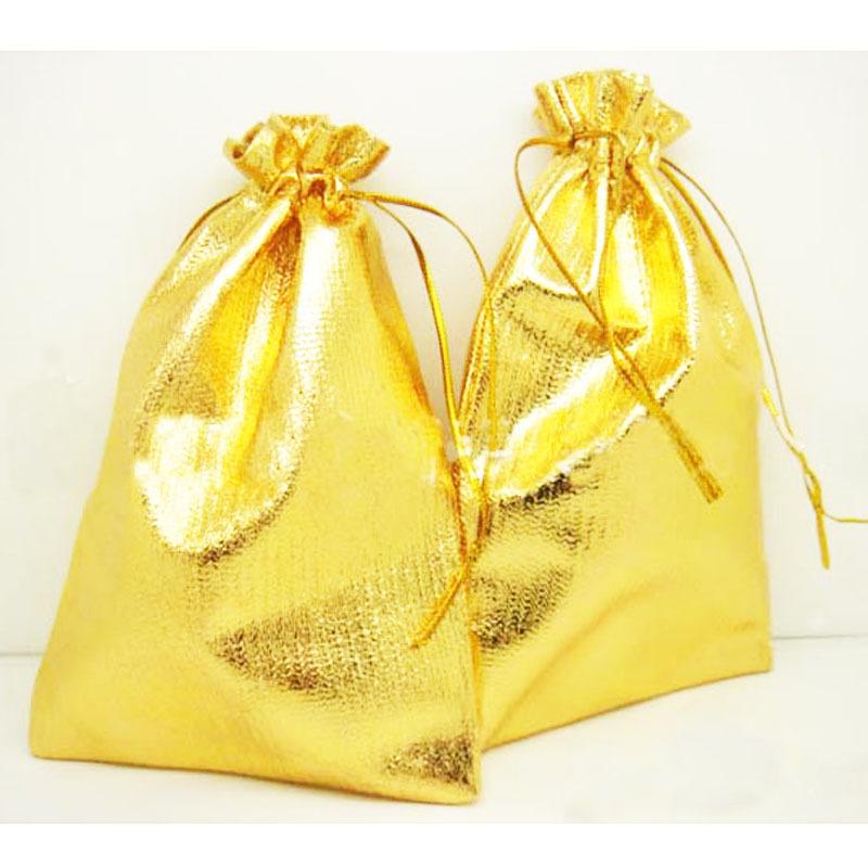 Cheap Fashion Fabric Ice Bag, find Fashion Fabric Ice Bag deals on ...