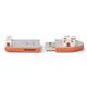 Vessel sailing far flash drive usb real capacity for promotional gift
