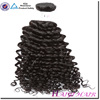 /product-detail/hair-attachment-and-weaving-virgin-brazilian-kinky-curl-hair-weave-60202665180.html