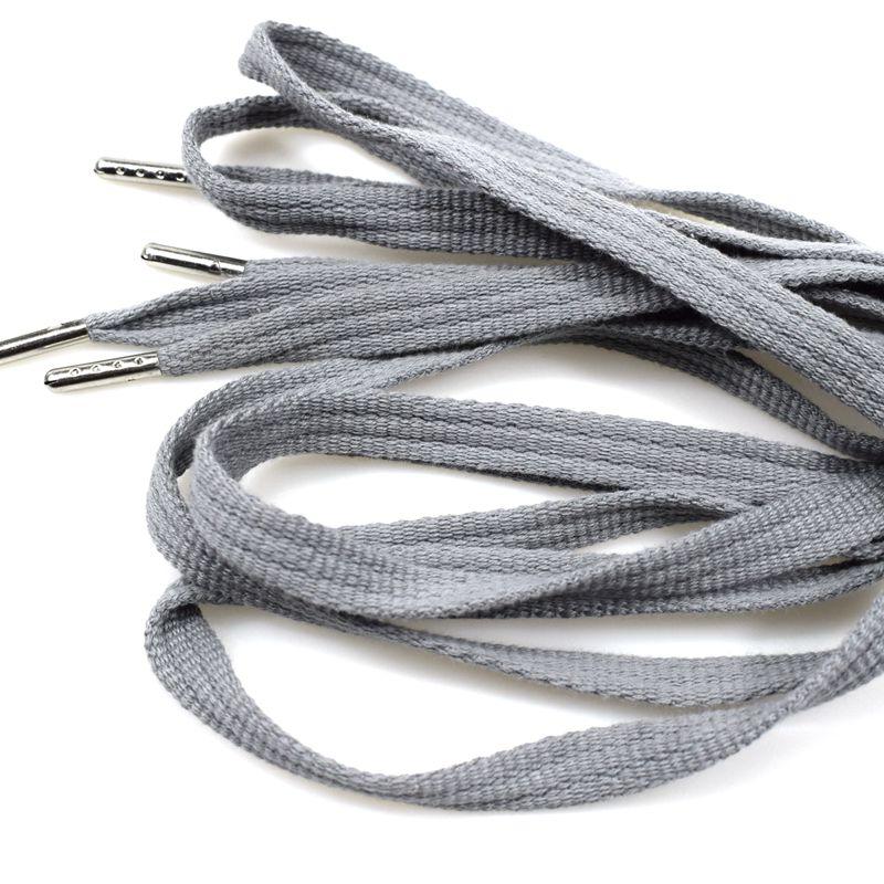 Cabo de Cordão de Algodão liso Para correias de Cintura com cordão de corda