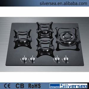 2014 high quality factory indian gas stove