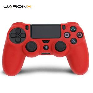 Wholesale PS4 Controller Silicone Case from Joyfull