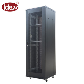 19u Rack Cabinet 32u Waterproof Server Rack - Buy 37u 42u Waterproof Server  Rack,19u Rack Cabinet 32u,19u Rack Cabinet Product on Alibaba com
