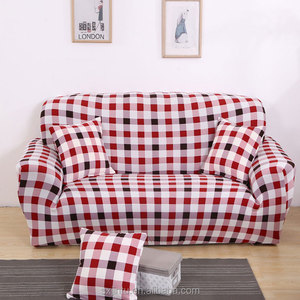 European and American contemporary style cheap sofa cover beautiful cheap furniture protector sofa cover
