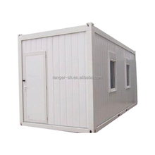 hina supplier cheap low cost price 40ft 20ft living designs prefab shipping container house
