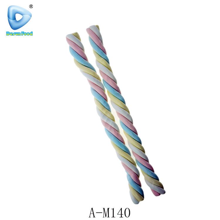 A-M140-03.jpg