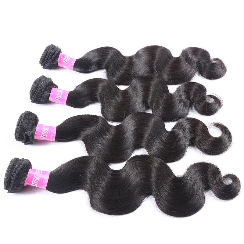Mink Brazilian Unprocessed Virgin Wig Hair Wholesale Human Hair Extension фото