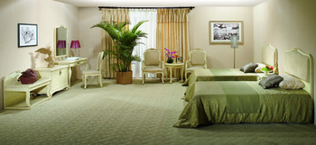 Used Hotel Furniture For Sale Buy Used Hotel Furniture