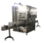 Stable running lube car oil and  lubricant motor oil filling machine