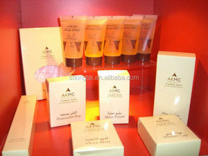 luxury hotel amenities used for 4-5 star hotel