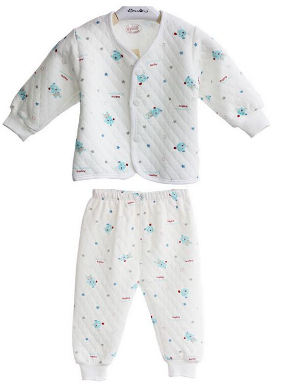 2b94844c4 Cheap Newborn Body Suits