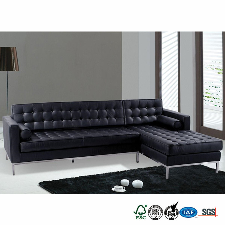 Furniture For Big People, Furniture For Big People Suppliers and  Manufacturers at Alibaba.com - Furniture For Big People, Furniture For Big People Suppliers And