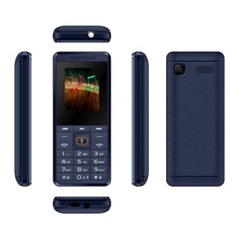 ready to ship mobile cell phone blu unlocked celulares chinos