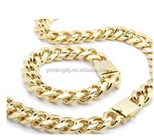 China Goldkette Schwere Handeln, Kaufen Goldkette Schwere