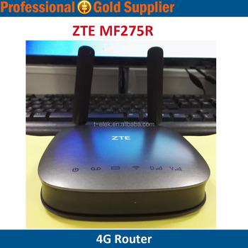 Smart Hub Terminal Intelligent Mf275r Rocket Hub Zte Mf275r - Buy Zte  Mf275r Hub,Smart Hub Mf27r,Rocket Hub Zte Mf275r Product on Alibaba com