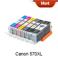 Supricolor 305A Compatible Color laser toner cartridge For hp 305A ( CE410X CE410A CE411A CE412A CE413A)