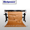 /product-detail/richpeace-vertical-inkjet-cutter-plotter-60361021473.html
