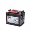 Professional powerful auto jump starter car battery made in China