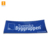 Customized Chinese fabriek supply festival decoration  vlag
