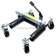 "12"" Go Jack, Wheel Positioning Jack, Wheel Dolly"