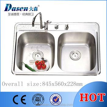 Stainless Steel Sinks In Pakistan : ... Sink,Kitchen Sinks In Pakistan,Automatic Plant Irrigation System