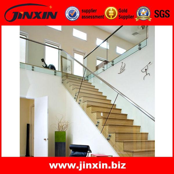 Trova le migliori scale esterne tonde Produttori e scale esterne ...