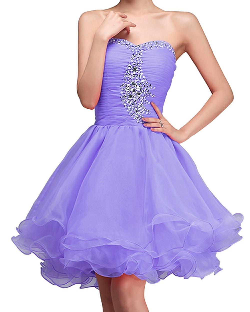 off the shoulder teen dresses jpg 422x640
