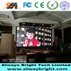 ABT best price LED display Hd P3 small pixel pitch LED display