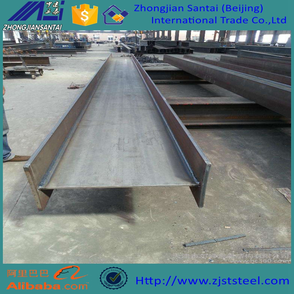 Structural steel weight chart structural steel weight chart structural steel weight chart structural steel weight chart suppliers and manufacturers at alibaba nvjuhfo Images