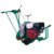 Fully automatic gasoline artificial turf transplanter