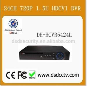HV-4416 DVR DRIVER FOR WINDOWS 8