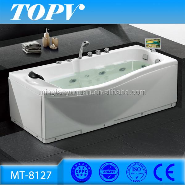 https://sc02.alicdn.com/kf/HTB1UZUXQpXXXXXKaXXXq6xXFXXXX/Modern-Furniture-High-Quality-Double-Jet-Whirlpool.jpg
